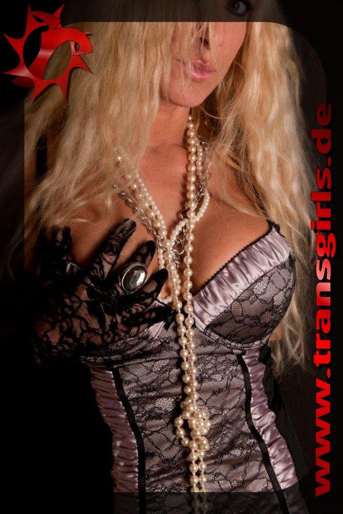 Foto Nr. 52100 von Shemale Trans Fake Inserat Roxy