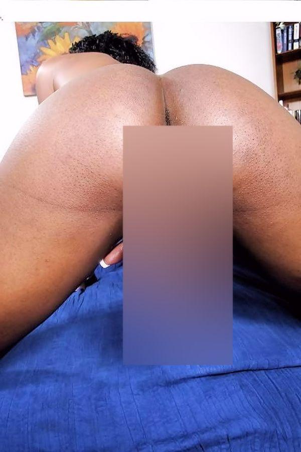 Foto Nr. 54660 von Shemale Trans Angela