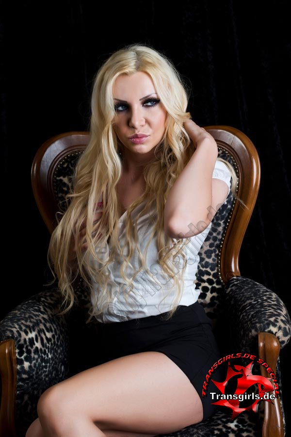Foto Nr. 72489 von Shemale Trans Svetlana
