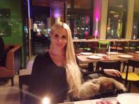 Fotos von Trans Vanessa Shemale in Berlin Charlottenburg-Wilmersdorf