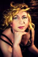 Fotos von Trans Pamela Shemale in Nürnberg Ortsteil nicht angegeben