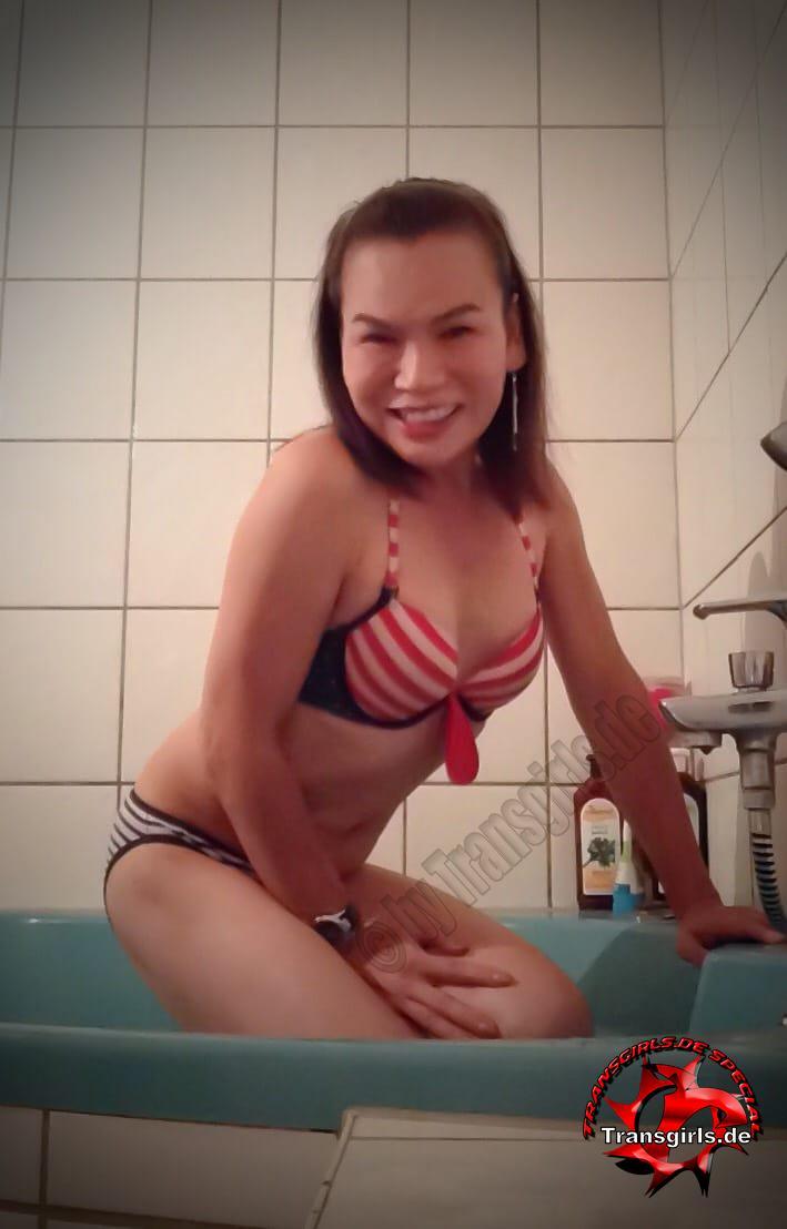 Foto Nr. 121995 von Shemale Trans Kim