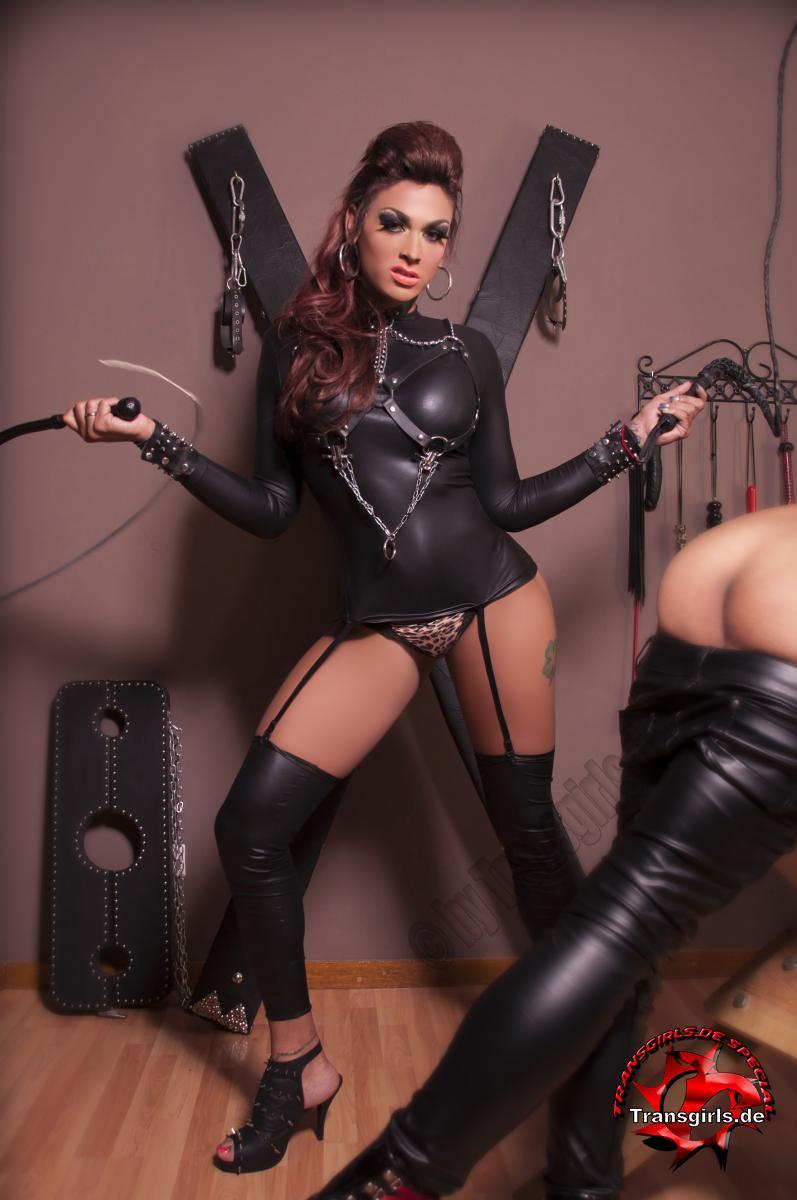 Foto Nr. 102112 von Shemale Trans Adriana