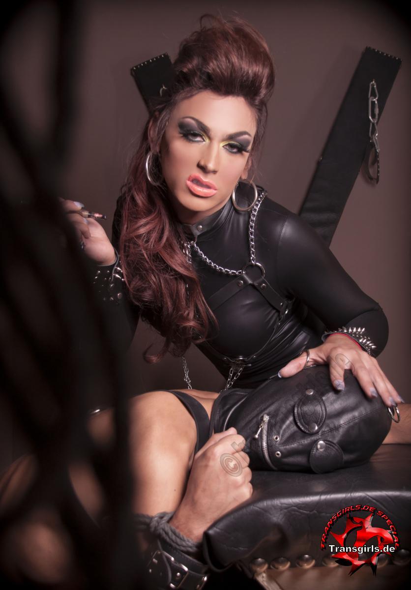 Foto Nr. 102113 von Shemale Trans Adriana