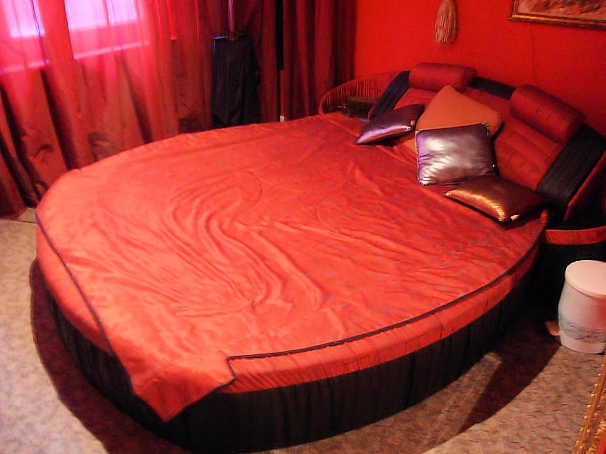 Fotos Bilder von Top Appartement / Zimmer Vermietung von Arbeitswohnungen für Shemales Transen TS TV Ladies in Husum Finkhaushallig