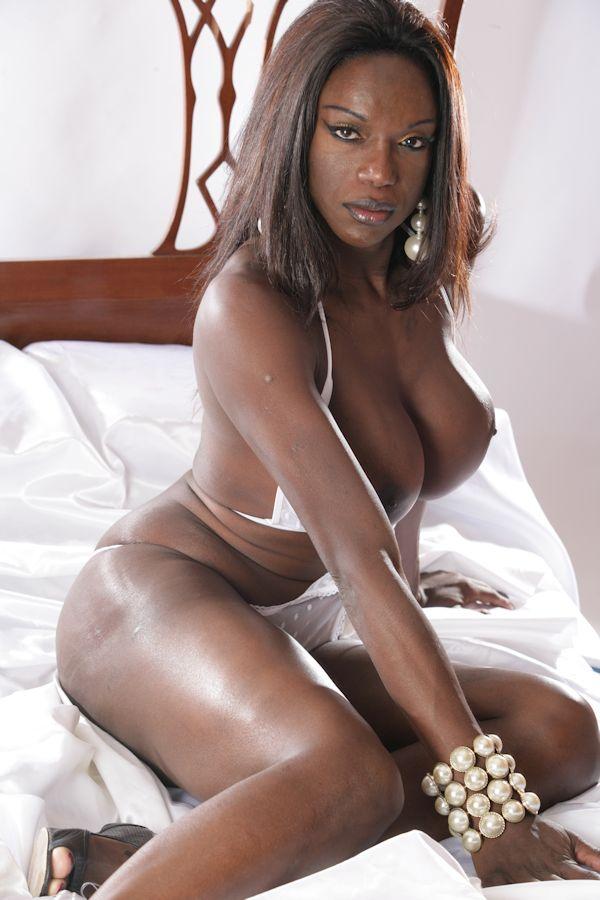 Girl on girl black girls-2442