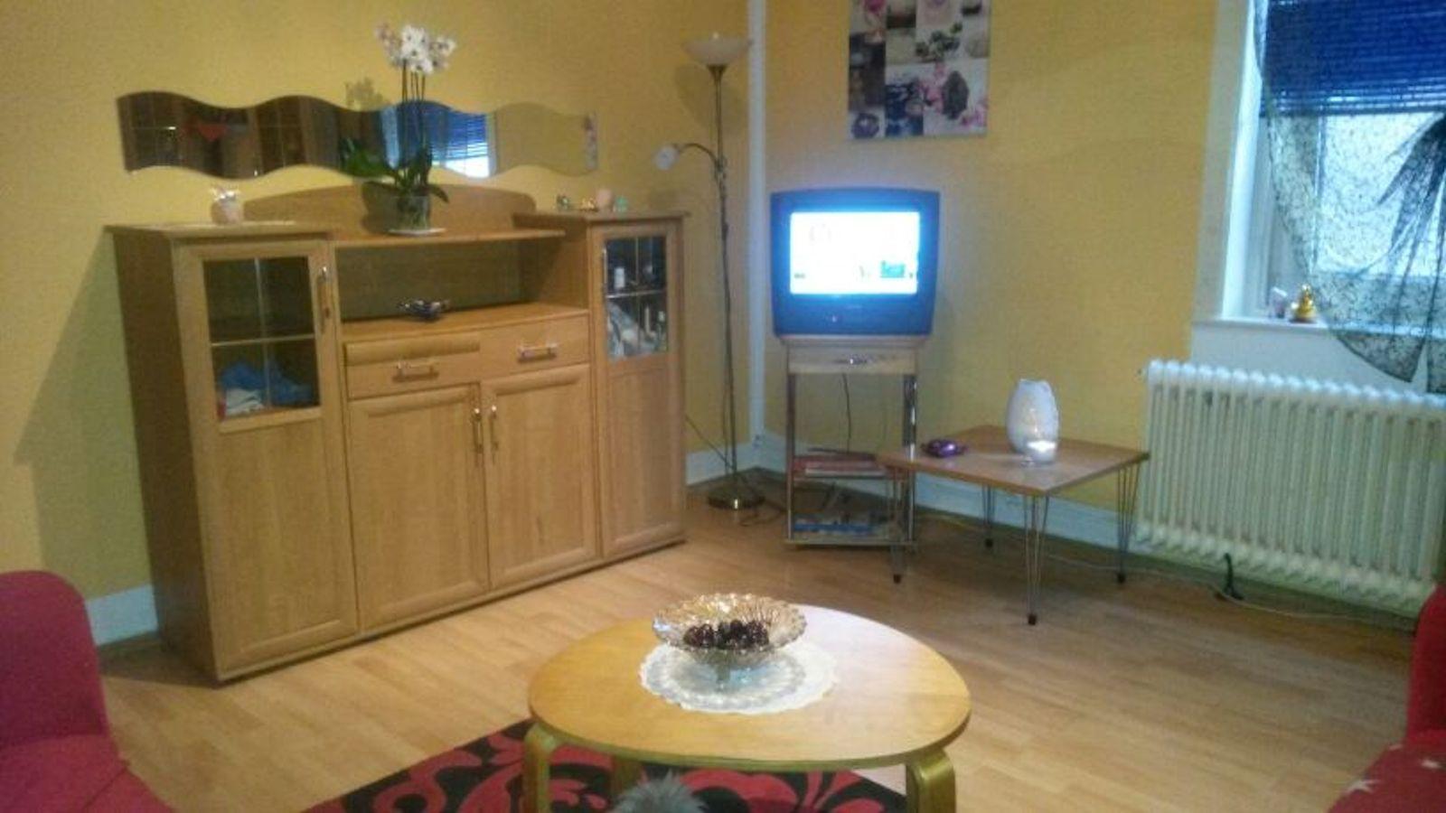 Foto Nr. 61530 von Shemale Trans Anspruchsvolle Wohnung