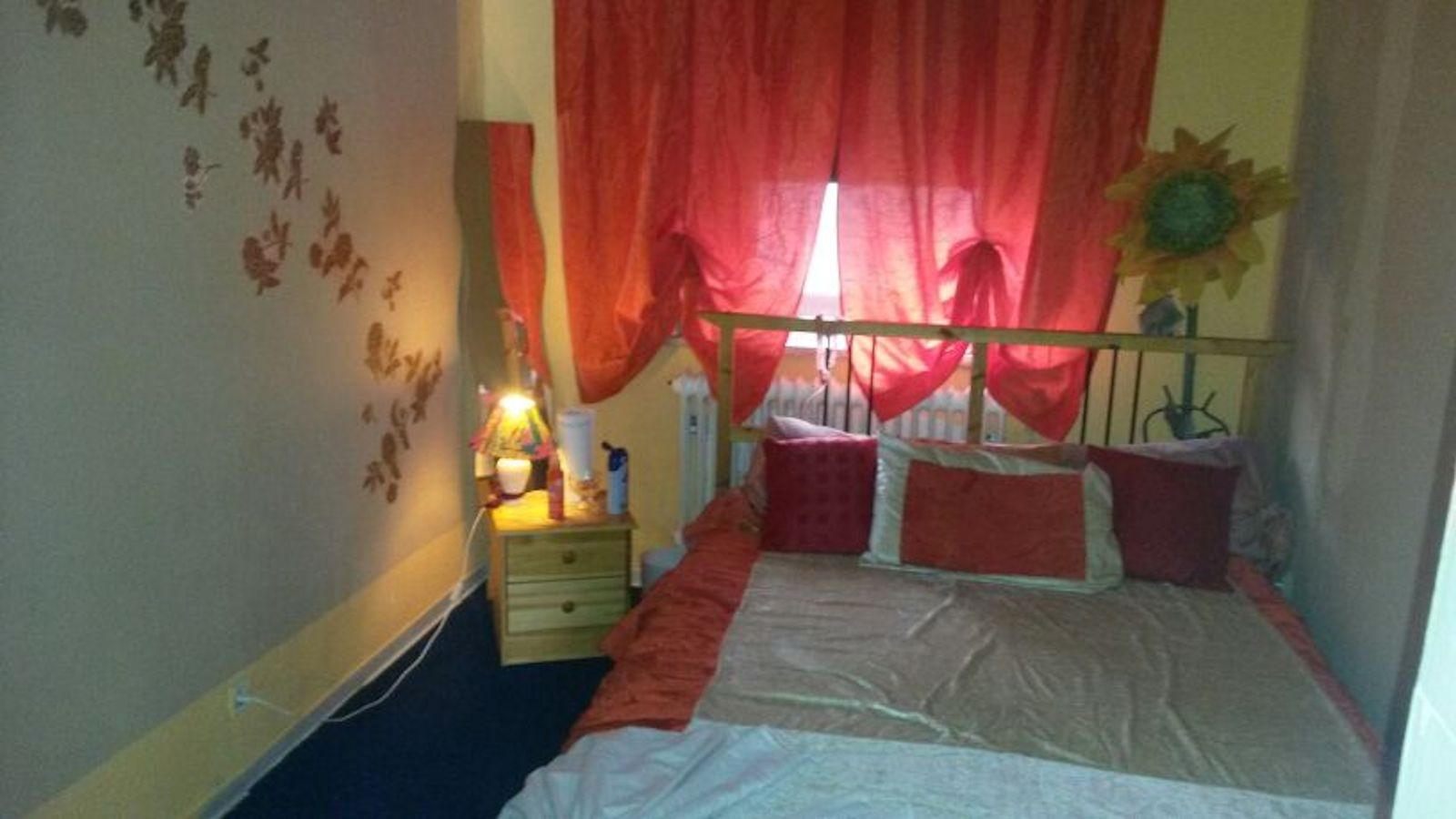 Foto Nr. 61532 von Shemale Trans Anspruchsvolle Wohnung
