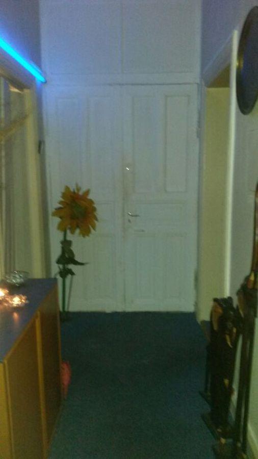 Foto Nr. 61537 von Shemale Trans Anspruchsvolle Wohnung