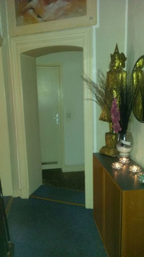 Foto Nr. 61538 von Shemale Trans Anspruchsvolle Wohnung