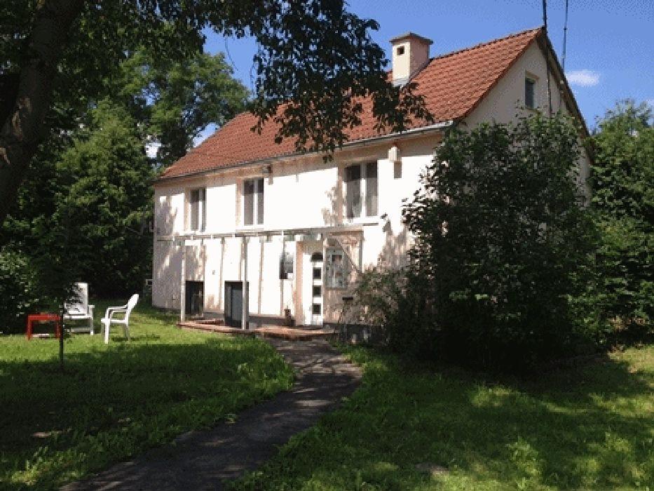 Fotos Bilder von TS Villa Vermietung von Arbeitswohnungen für Shemales Transen TS TV Ladies in Augsburg Hammerschmiede