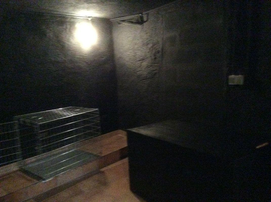 Foto Nr. 62003 von Shemale Trans Wohnung