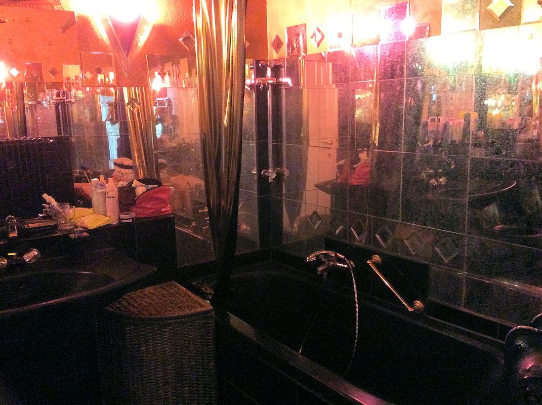 Foto Nr. 62006 von Shemale Trans Wohnung