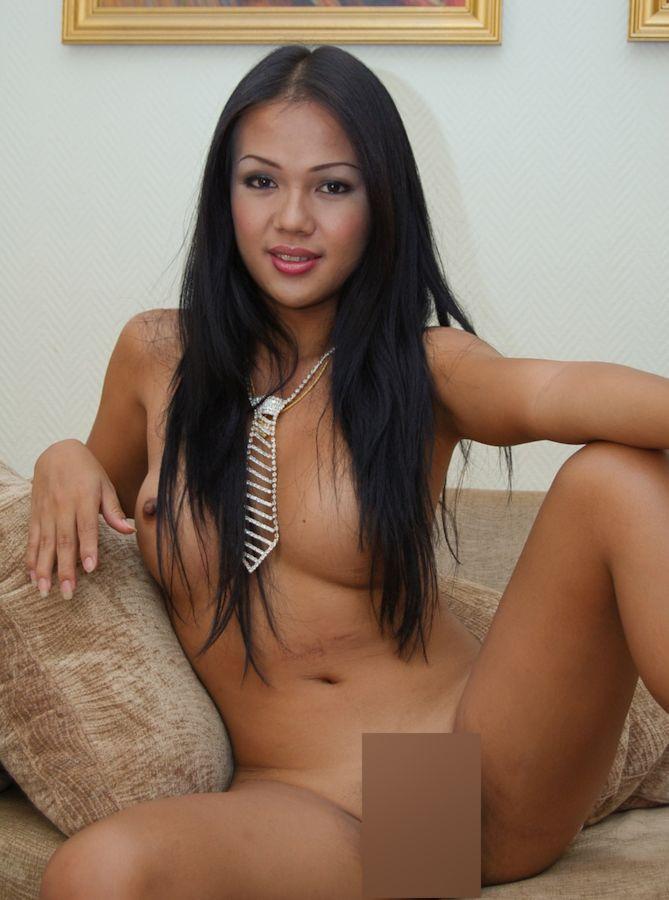 порно фото трансы тайские