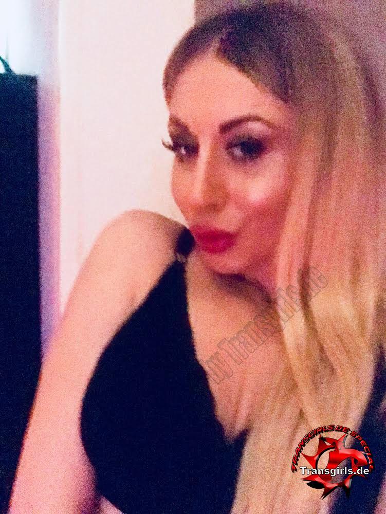 Foto Nr. 114912 von Shemale Trans Lady Estelle
