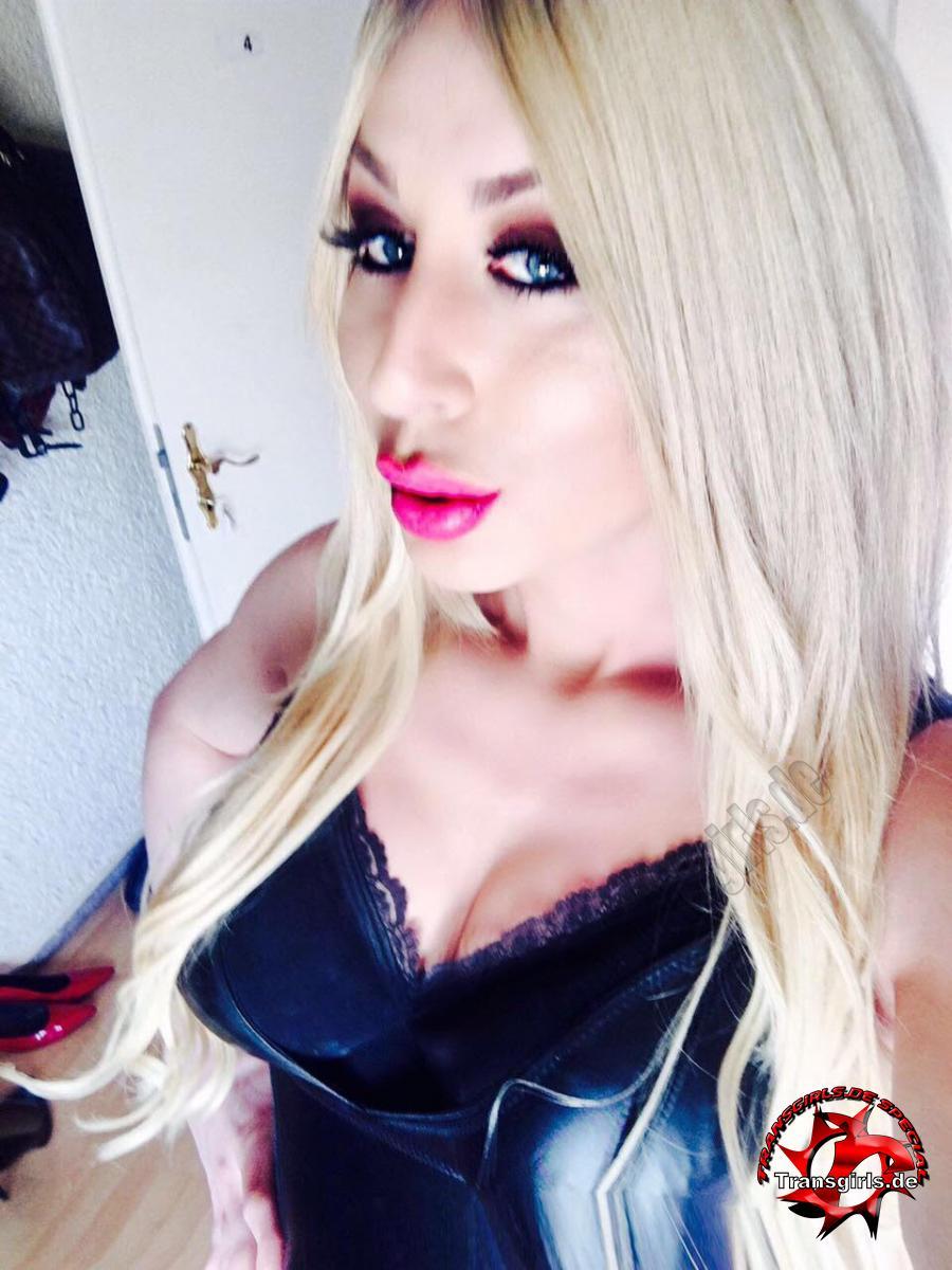 Foto Nr. 96657 von Shemale Trans Lady Estelle