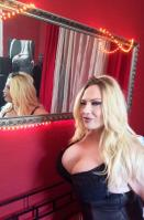 Fotos von Trans Scarlett Shemale in Berlin Ortsteil nicht angegeben