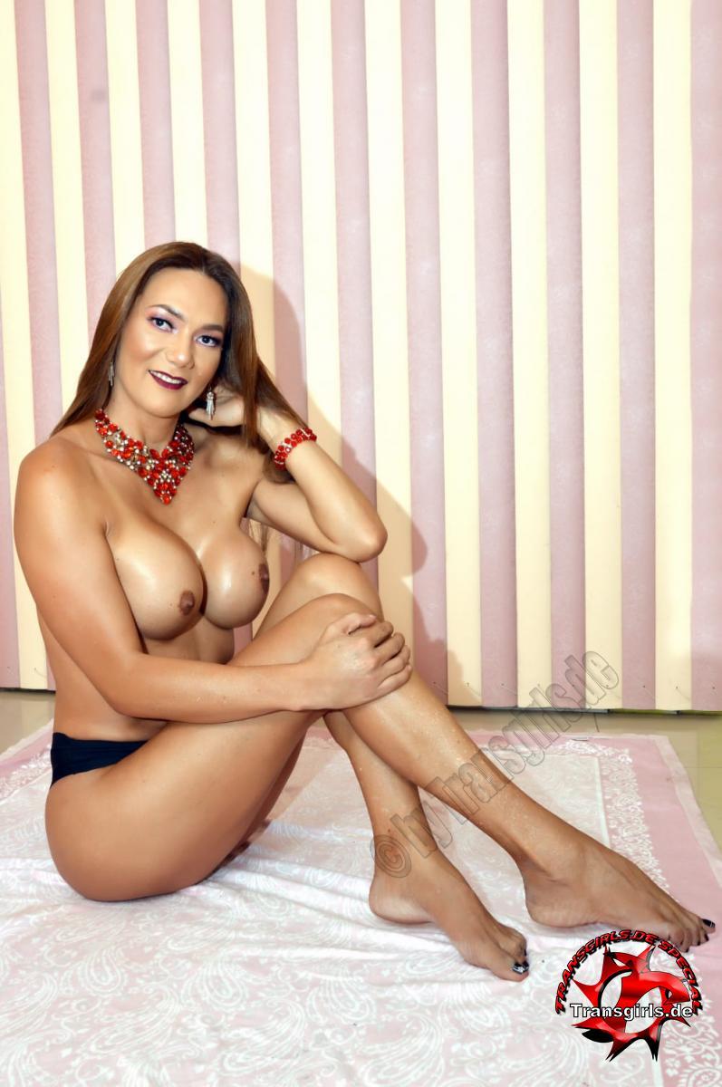 Foto Nr. 125848 von Shemale Trans Sophia