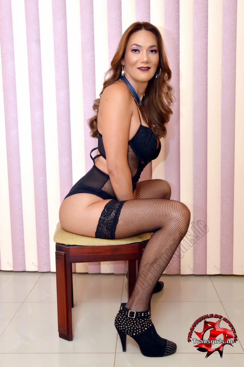 Foto Nr. 125849 von Shemale Trans Sophia