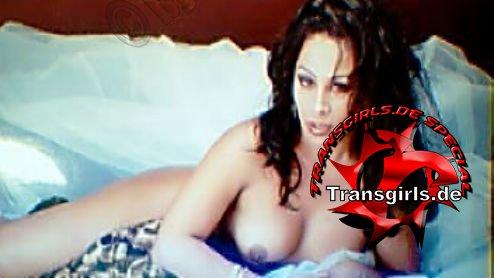 Foto Nr. 82652 von Shemale Trans Gabriella Italo