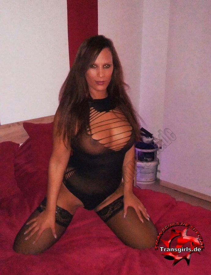 Foto Nr. 80065 von Shemale Trans Britney