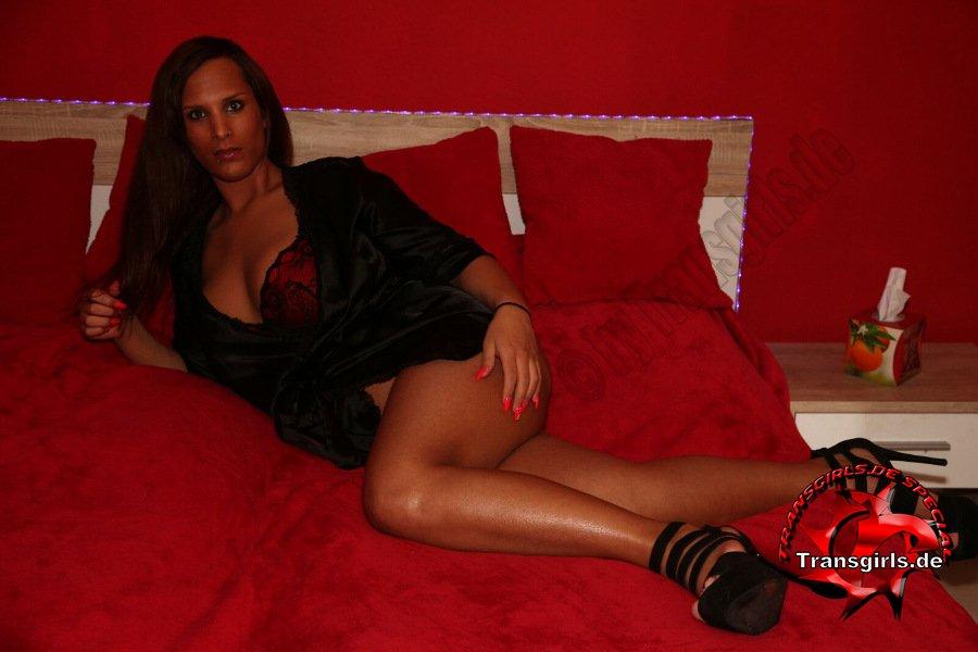 Foto Nr. 80067 von Shemale Trans Britney