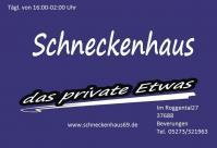 Fotos von Trans Schneckenhaus Shemale in Beverungen Roggenthal