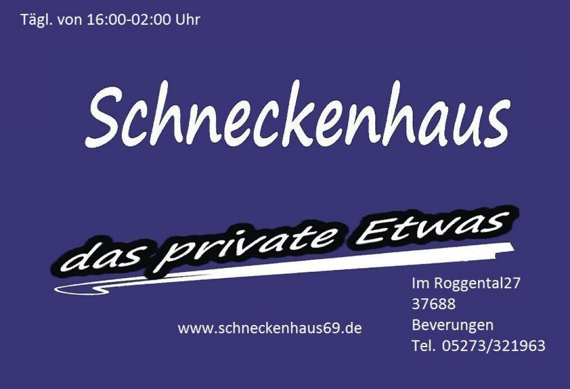 Foto Nr. 69593 von Shemale Trans Schneckenhaus