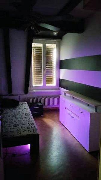Fotos Bilder von Magic City Zürich Vermietung von Arbeitswohnungen für Shemales Transen TS TV Ladies in Zürich Ortsteil nicht angegeben