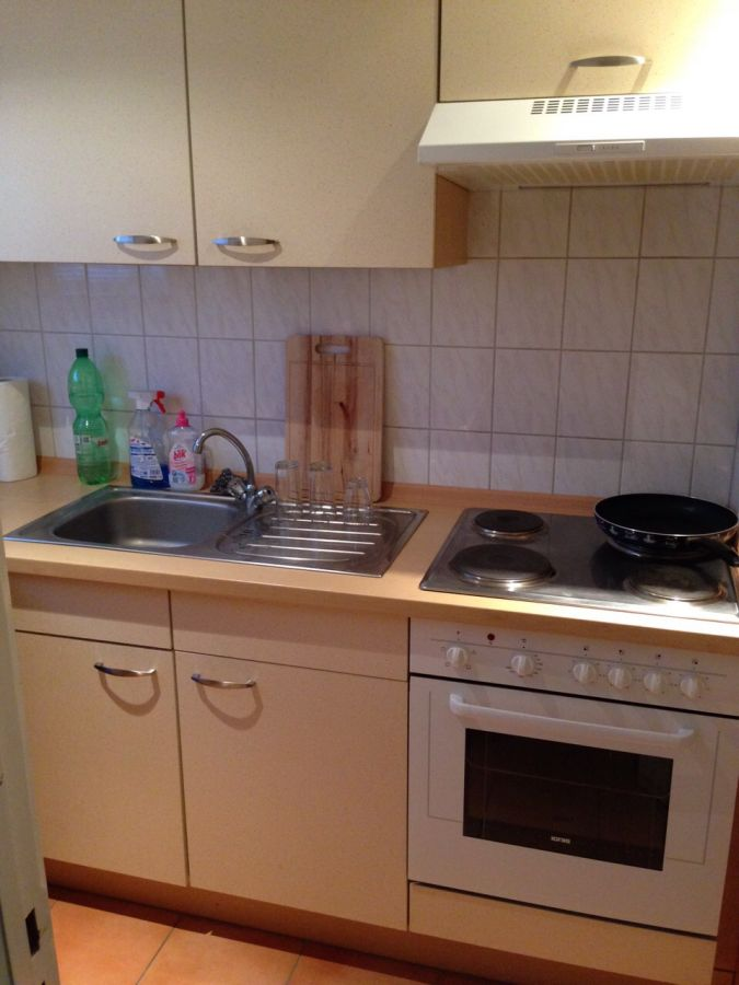 Foto Nr. 70950 von Shemale Trans Exclusives TS Apartment