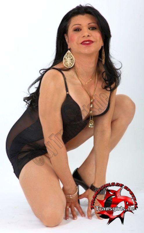 Foto Nr. 77444 von Shemale Trans Jennifer XXL