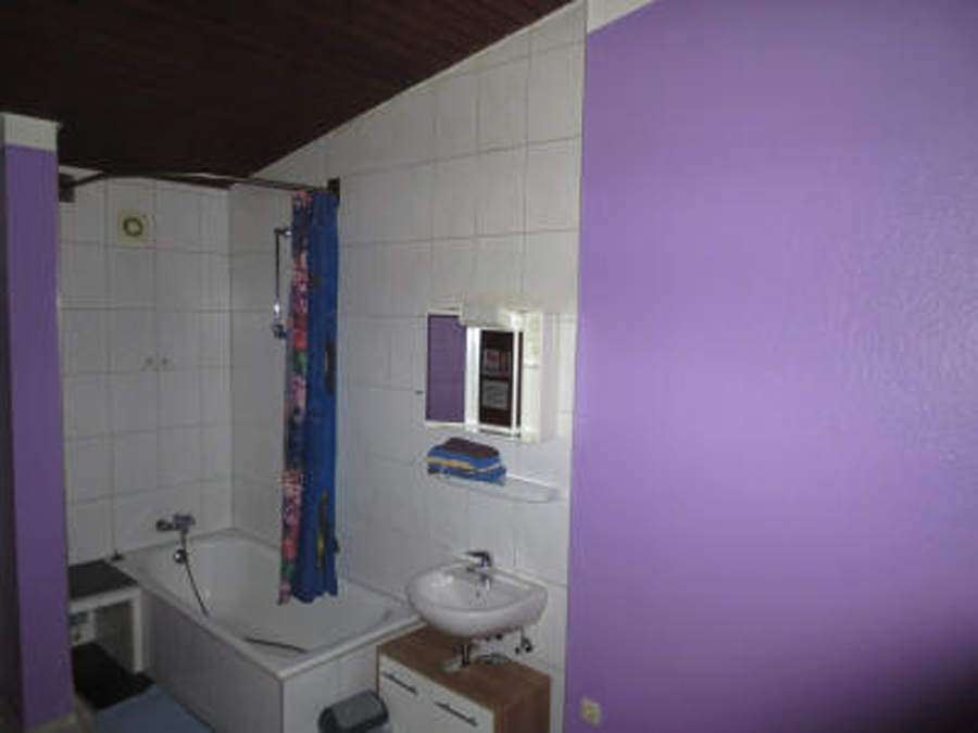 Fotos Bilder von EROSVILLA Vermietung von Arbeitswohnungen für Shemales Transen TS TV Ladies in Tübingen Ortsteil nicht angegeben