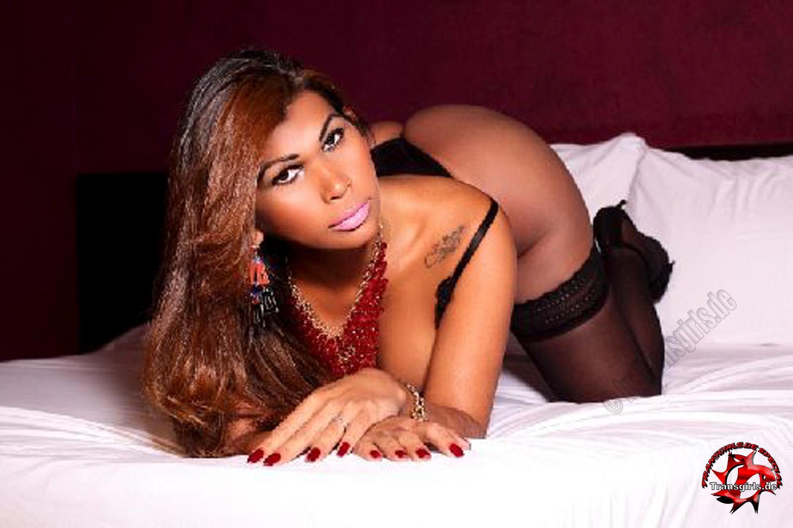 Foto Nr. 106034 von Shemale Trans Fernanda
