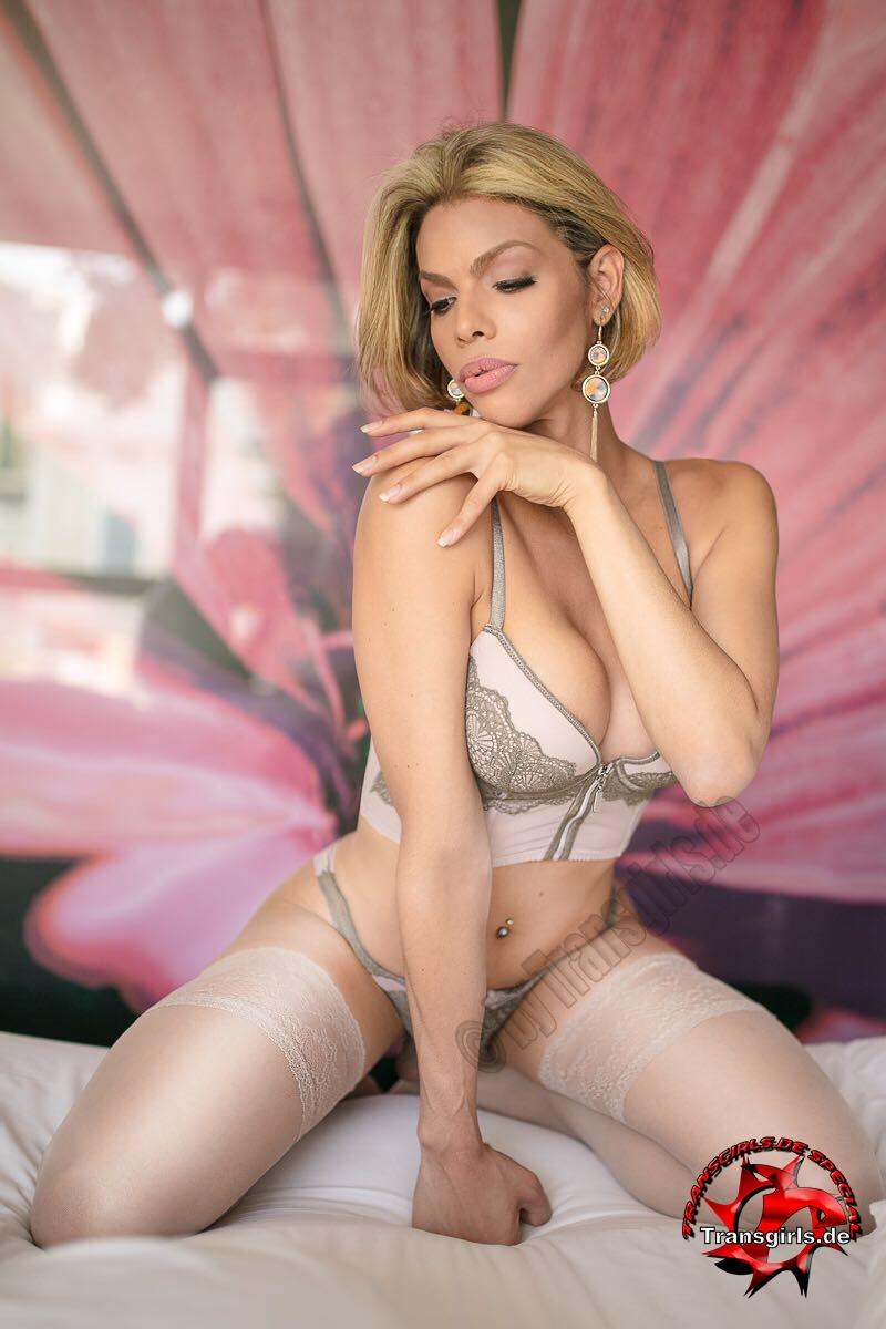Foto Nr. 98949 von Shemale Trans Yanet Cubana