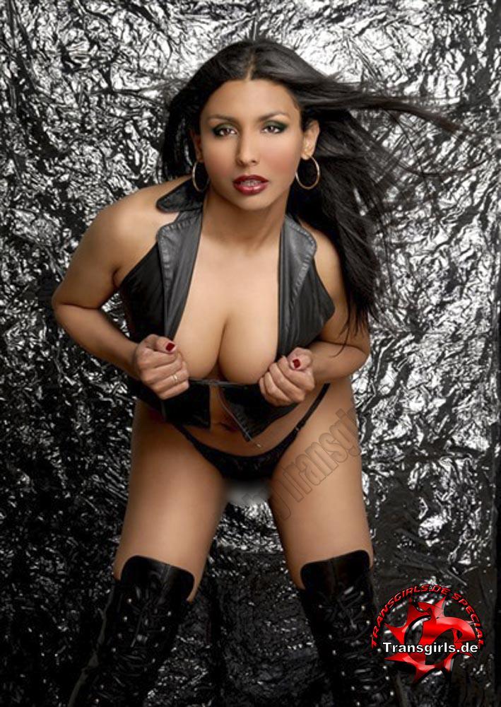 Foto Nr. 95911 von Shemale Trans Karla