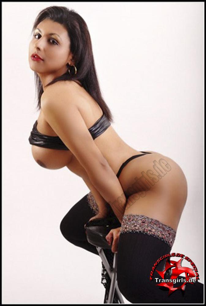 Foto Nr. 95915 von Shemale Trans Karla