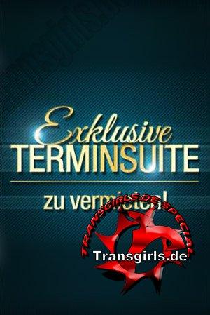Fotos Bilder von Exklusive Terminwohnung Vermietung von Arbeitswohnungen für Shemales Transen TS TV Ladies in Essen Ortsteil nicht angegeben