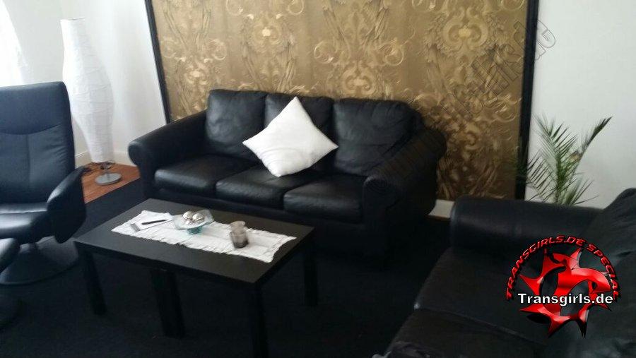 Foto Nr. 81219 von Shemale Trans Top Appartements