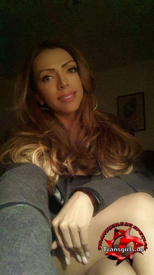 Foto Nr. 82222 von Shemale Trans Kelly Lugo