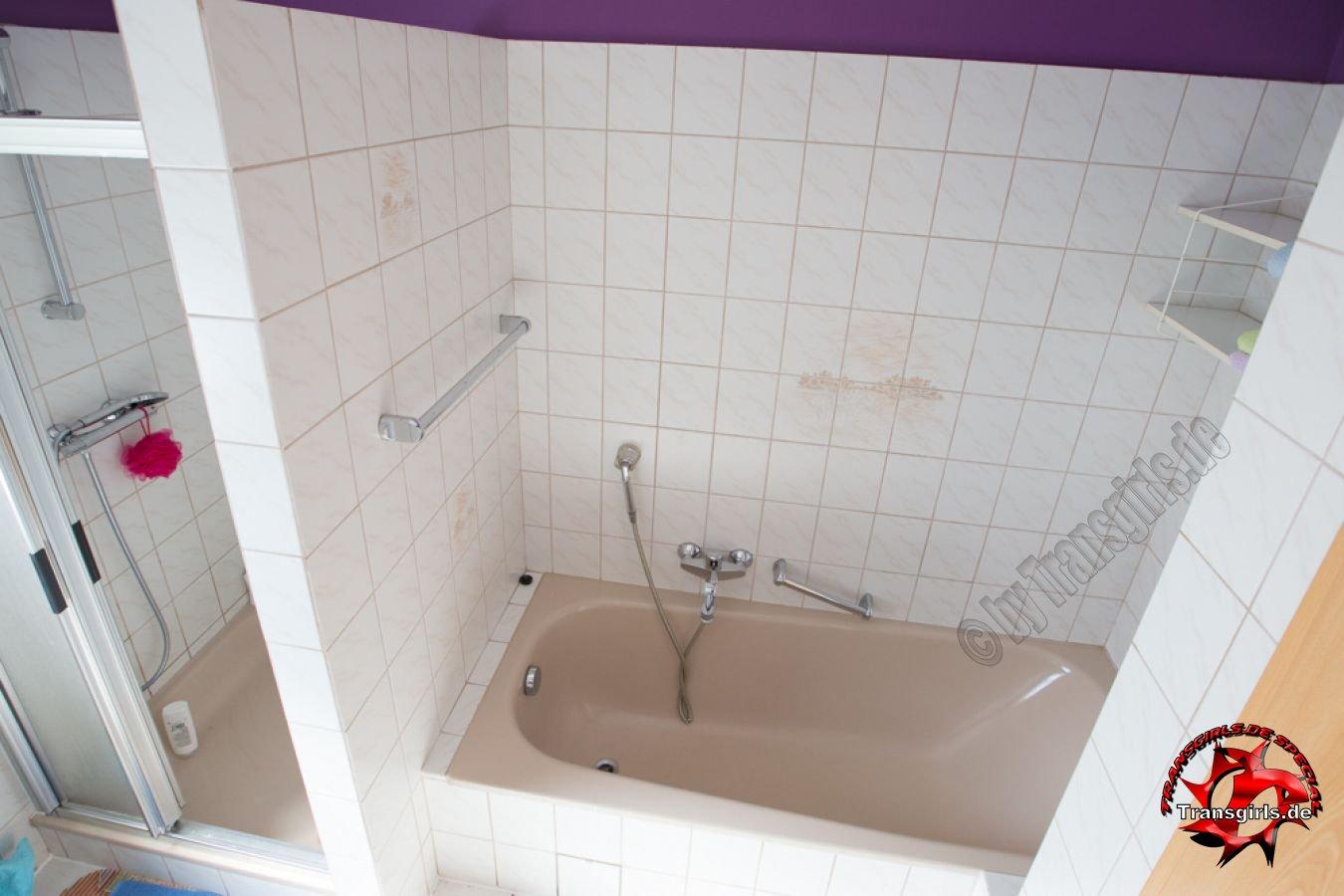 Foto Nr. 84408 von Shemale Trans Appartement Rendsburg