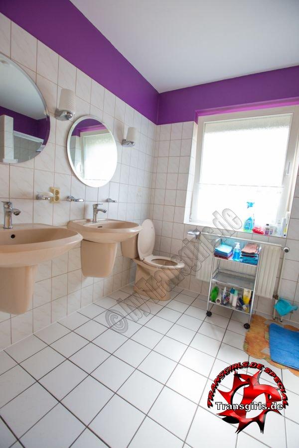 Foto Nr. 84409 von Shemale Trans Appartement Rendsburg