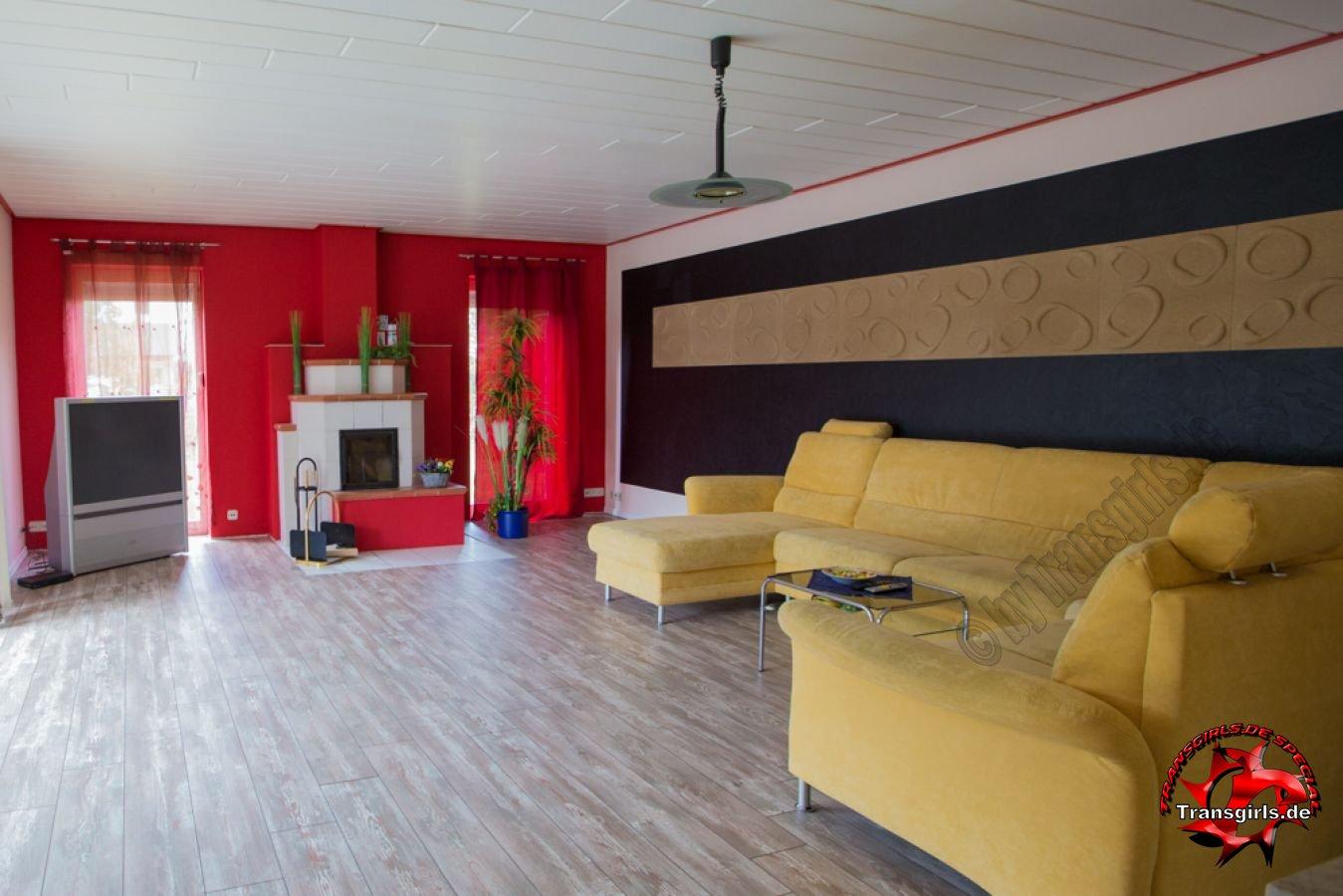 Foto Nr. 84413 von Shemale Trans Appartement Rendsburg