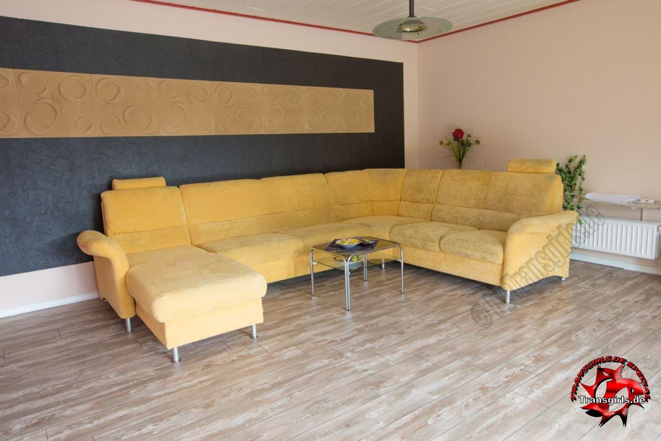 Foto Nr. 84414 von Shemale Trans Appartement Rendsburg