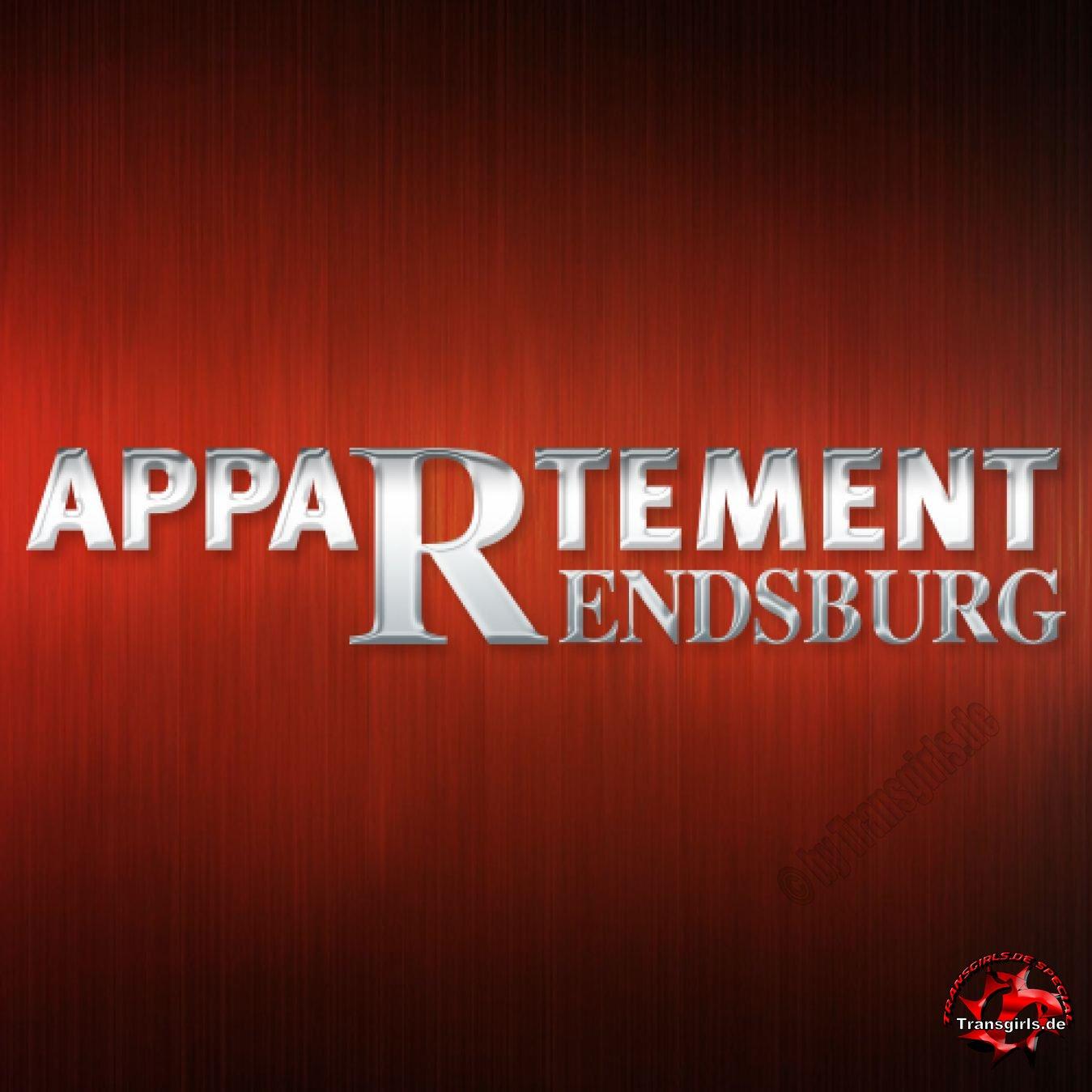 Foto Nr. 84418 von Shemale Trans Appartement Rendsburg