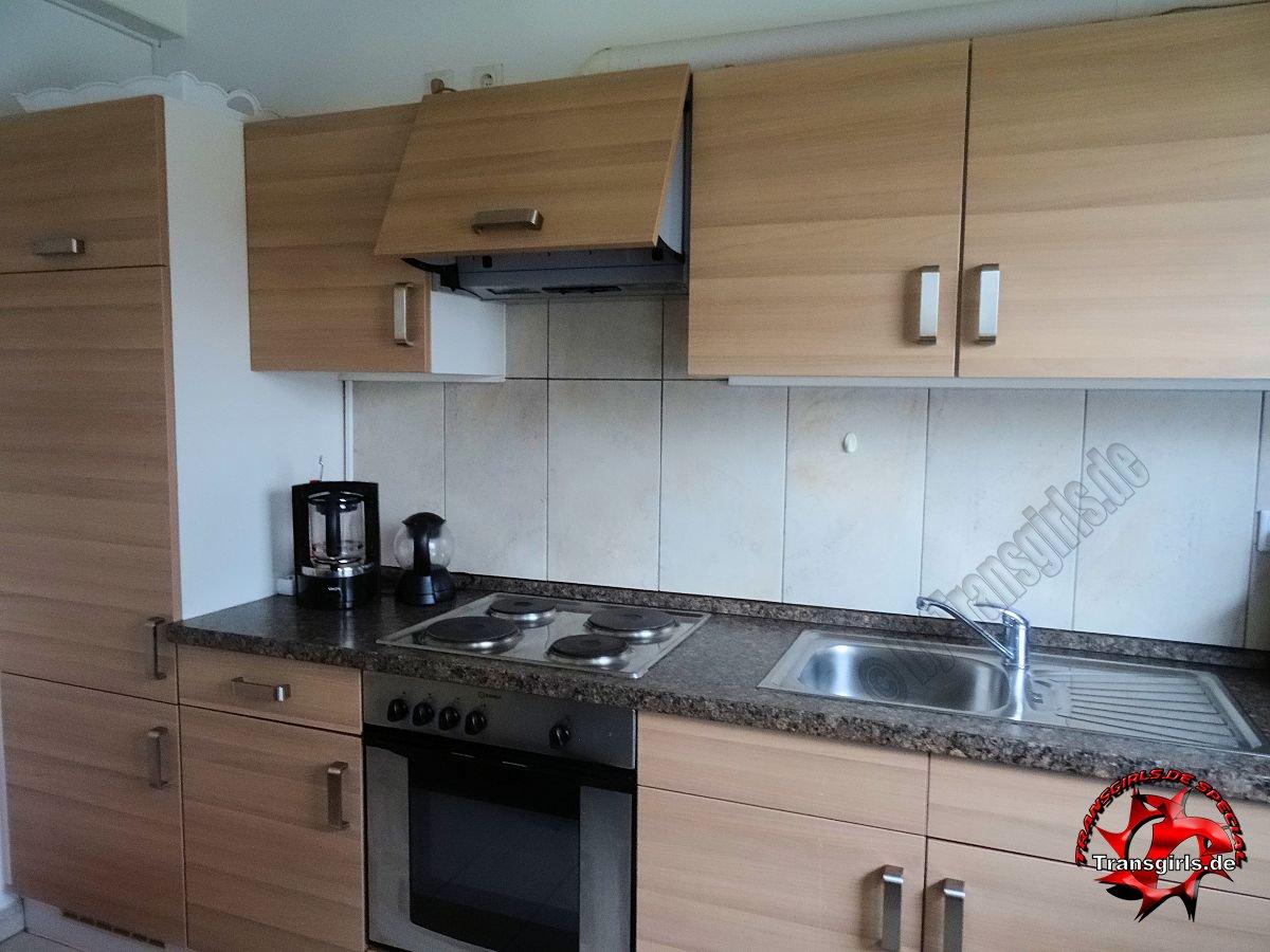 Fotos Bilder von Appartement Wesselburen Vermietung von Arbeitswohnungen für Shemales Transen TS TV Ladies in Wesselburen Ortsteil nicht angegeben