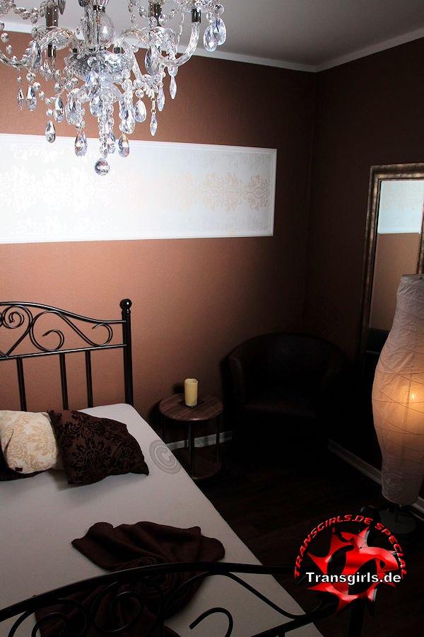 Fotos Bilder von Appartement Neumünster Vermietung von Arbeitswohnungen für Shemales Transen TS TV Ladies in Neumünster Ortsteil nicht angegeben