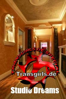 Foto Nr. 85688 von Shemale Trans Machtlfinger 12