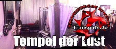 Fotos Bilder von Machtlfinger 12 Vermietung von Arbeitswohnungen für Shemales Transen TS TV Ladies in München Obersendling