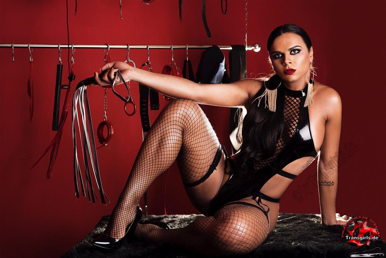 Foto Nr. 105279 von Shemale Trans Valentina Porn