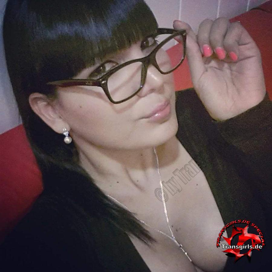 Foto Nr. 127025 von Shemale Trans Valentina